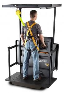 Order-Picker-Forklift-2-1