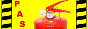 Fire Warden, Fire Safety & Workplace Emergency Training